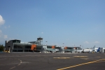 Ljubljana bo dobila letališki hotel