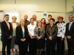 Finalisti izbora Naj računovodski servis 2010
