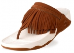 Čudežno poletno obuvalo – FitFlop