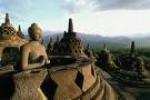 Indonezija - dežela priložnosti