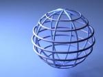 Interaktivna okrogla miza – »Inovativni pristopi pridobivanja novih poslov«