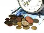 Vlada RS izdala Uredbo o objavah v postopkih zaradi insolventnosti