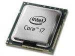 Najhitrejši procesor na svetu