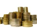 Vlada za vrnitev davčnih olajšav za razvojne investicije