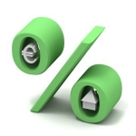 Slovenija najobetavnejša za tuje neposredne investicije