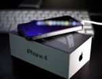 iPhone v Sloveniji - uradno v prodaji!