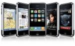iPhone 3G v kratkem pri slovenskem operaterju