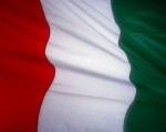 Italija ponuja priložnost slovenskim podjetjem