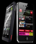 Mobilne aplikacije se splačajo!