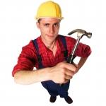 Motiv za zamenjavo zaposlitve
