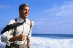 Kondicija in fizična pripravljenost podjetnika