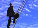 7 stvari, ki jih uspešni ljudje naredijo vsak dan