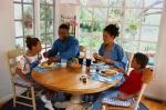 Ne pozabite uveljaviti olajšave za družinske člane!