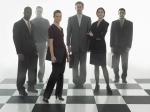 Subvencija delodajalcem za zaposlovanje težje zaposljivih brezposelnih