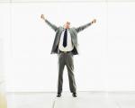 Znan je 101 najboljši zaposlovalec 2009