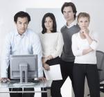 Kdo bo marketinški direktor leta 2013?