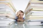 Kako napisati uspešen življenjepis