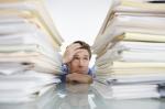 Pozor pri izdajanju računov - pregled novih klavzul
