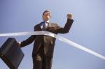 Kako veste, da ste pripravljeni na ustanovitev podjetja?