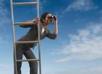 Kaj običajno preverja inšpektor za delo?