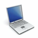 e-Račun 2015 - pogosto zastavljena vprašanja