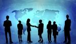 Povpraševanje po zavarovanju poslov s tujino se krepi