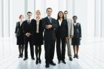 Zavarovanja za podjetnike