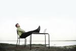 Koliko časa traja postopek prodaje podjetja?