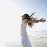 Znebite se stresa - enkrat za vselej