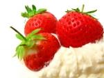 Uživajte živila glede na vašo krvno skupino