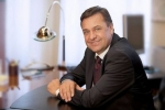 Župan Jankovič odgovoril na vprašanja, tudi o Delti