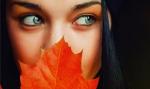 Lepota (v) jeseni
