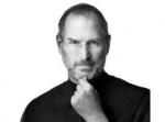Umrl poslovnež in oče Appla, Steve Jobs