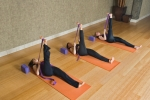 Kaj je joga?