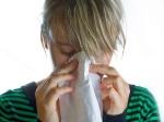Kako se izogniti nalezljivega prehlada v službi