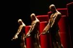 Dravsko-pomurska gazela: znani so trije nominiranci