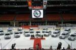 Škoda Auto glavni uradni pokrovitelj svetovnega prvenstva IIHF