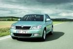 Družba Škoda Auto lani povečala prodajo za 7,1 %