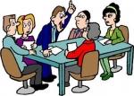Pet temeljnih konceptov poslovnih pogajanj
