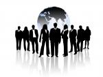 Uporaba socialnih medijev pri izvajanju korporativne strategije