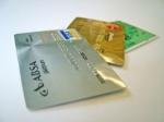 Vaš 5-minutni vodič uporabe kreditnih kartic