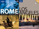 Počitniški pripomočki - Lonely Planet