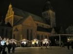 Tudi slovenska podjetja bi lahko izkoristila gospodarsko rast v Latviji