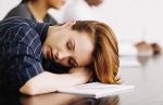 Evropejci četrtino delovnega časa neproduktivni