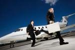 Spalni napotki za podjetnika na poti