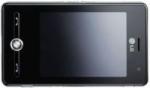 Prihaja novi LG mobilnik KS-20