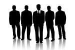 Poslovna akademija Financ išče slovenske poslovne liderje
