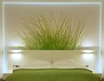 Sončna hiša med elitno druščino Design Hotels