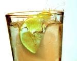 Osvežite se z limonado