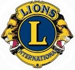 Predstavitev LIONS KLUB Ljubljana Emona